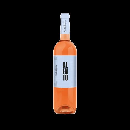 Alento Vin Rosé