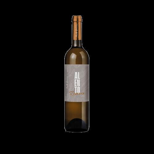 Alento Reserva - Vino Blanco