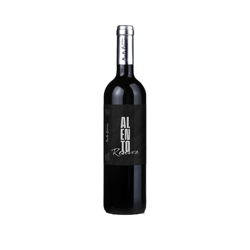 Alento Reserva - Red Wine