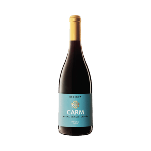 Carm Reserva - Red Wine