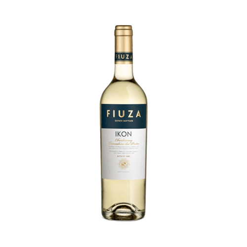 Fiuza Ikon - White Wine
