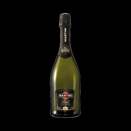 Martini Brut - Vino Espumoso