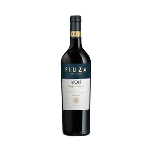 Fiuza Ikon - Red Wine