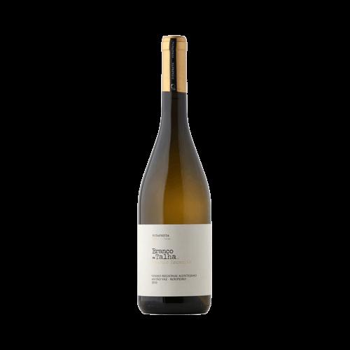 Branco da Talha - White Wine