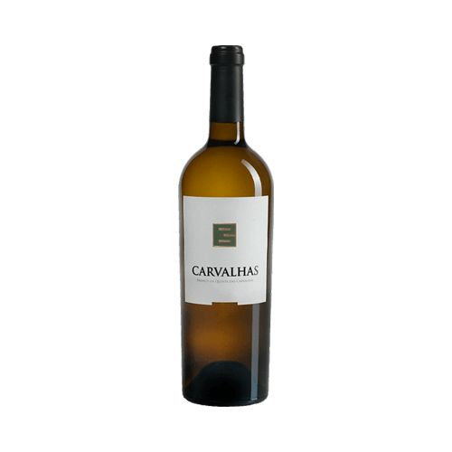 Carvalhas - White Wine