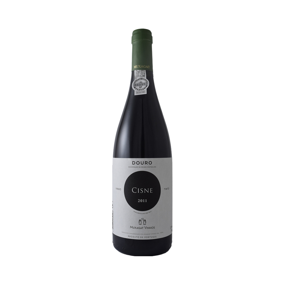 Cisne - Rode Wijn