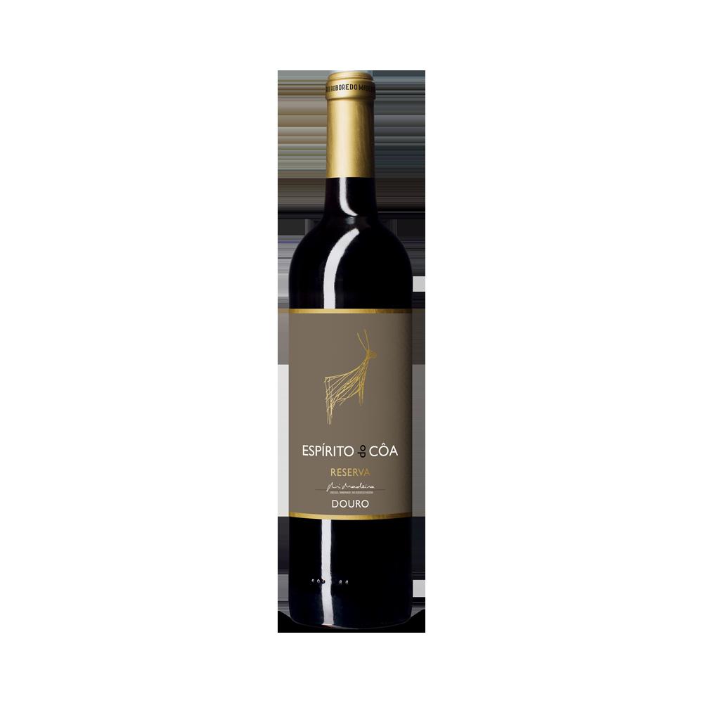 Quinta do Côa Reserva - Vinho Tinto