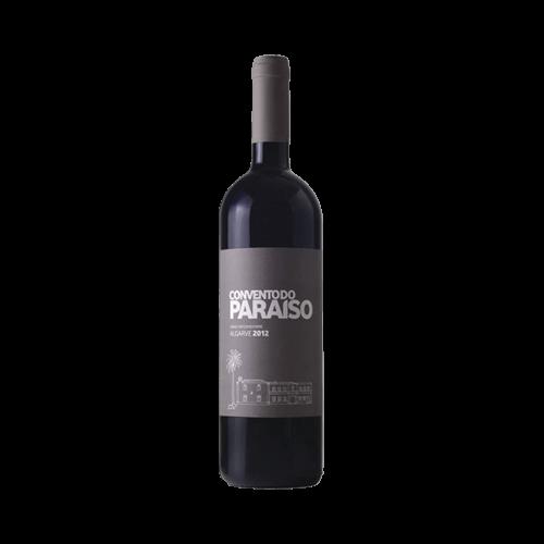 Convento do Paraíso - Red Wine