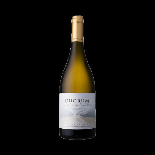 Duorum - Vin Blanc