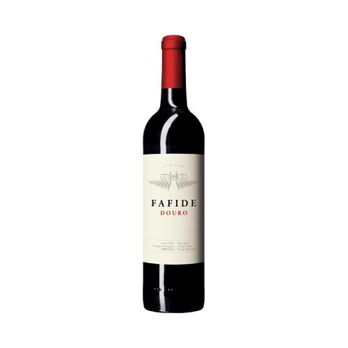 Fafide Rotwein