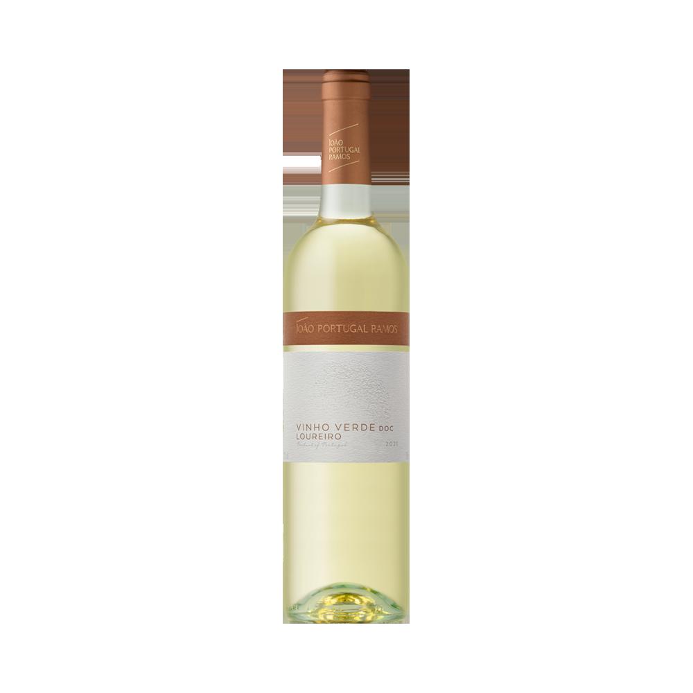 João Portugal Ramos Loureiro - Weißwein