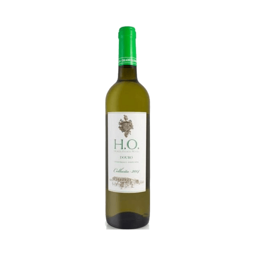 H.O. Colheita - White Wine