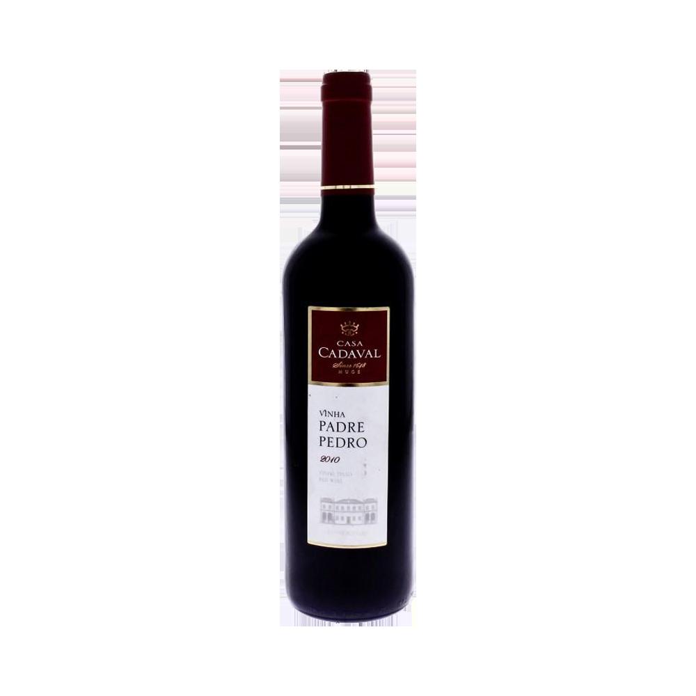 Vinha Padre Pedro - Vinho Tinto