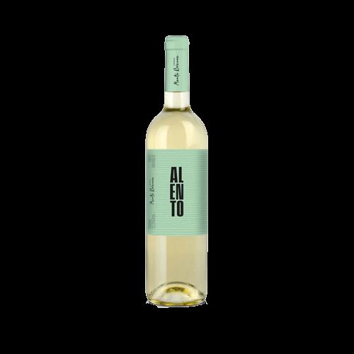 Alento - Vinho Branco