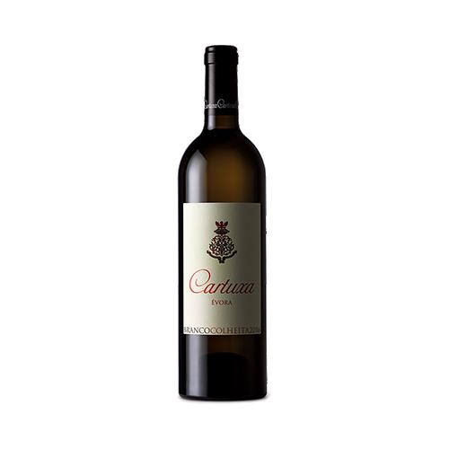 Cartuxa - Weißwein
