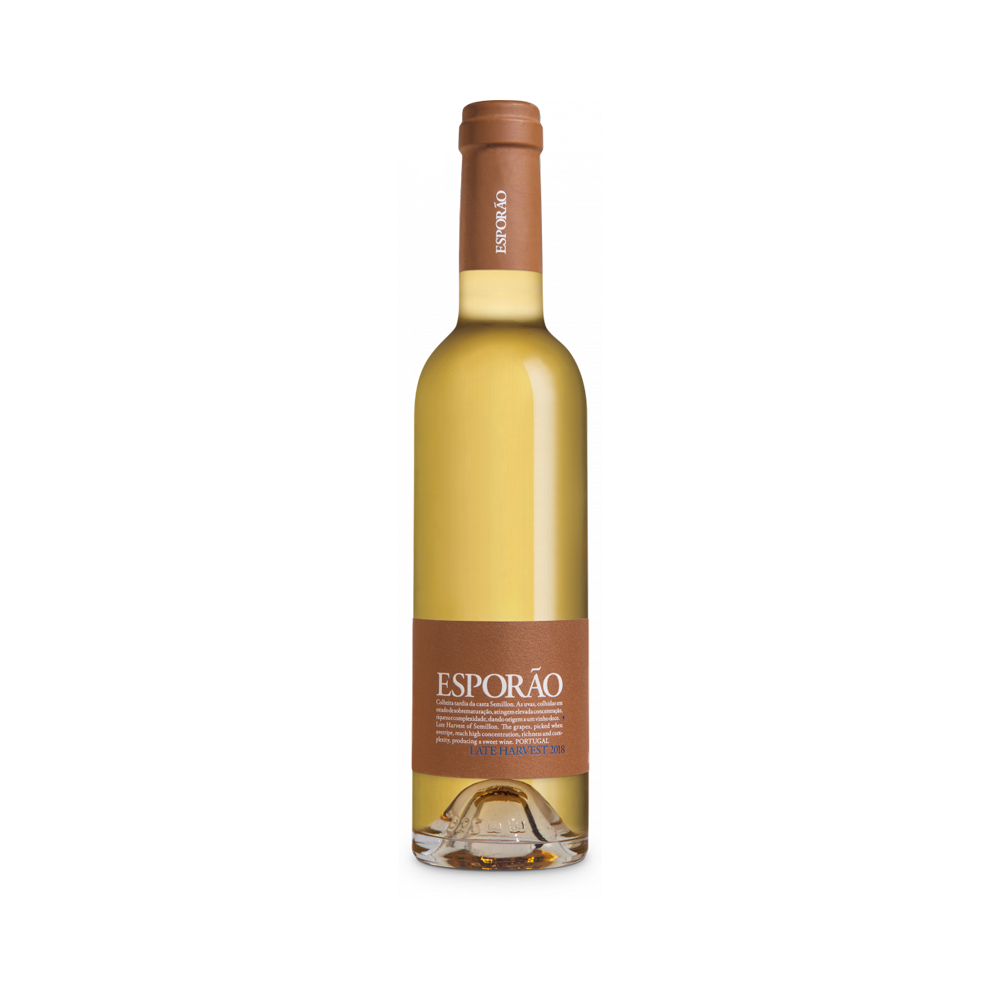 Esporão Late Harvest 375ml - Weißwein