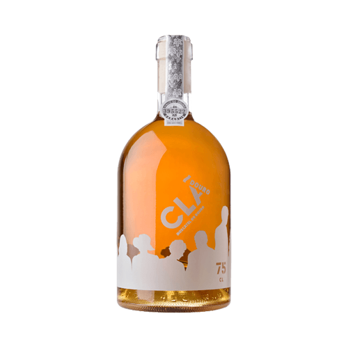 Moscatel Clã Fortified Wine