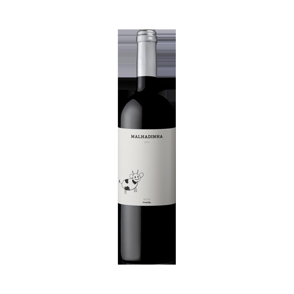Malhadinha Vin Rouge