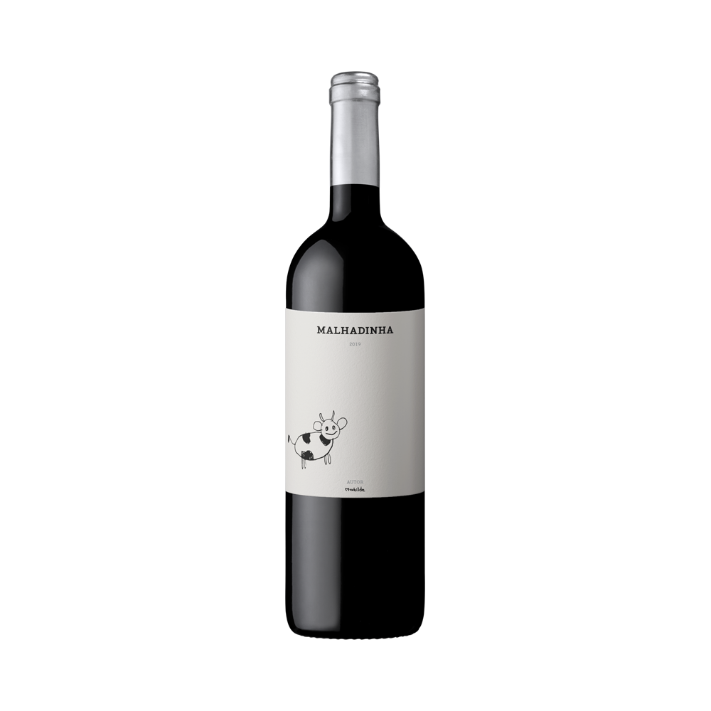 Malhadinha - Red Wine