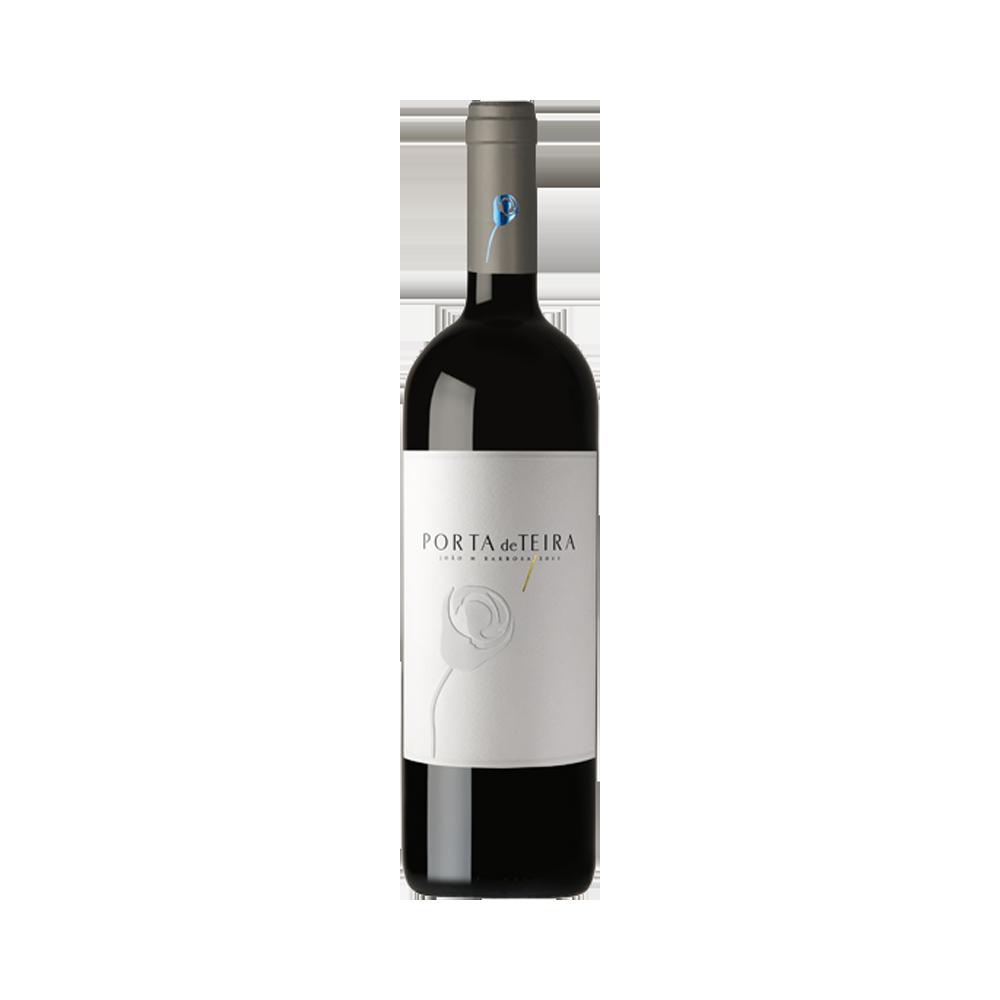 Porta de Teira - Red Wine