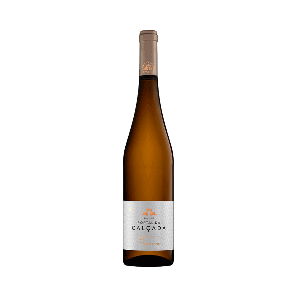 Portal da Calçada Reserva - Weißwein