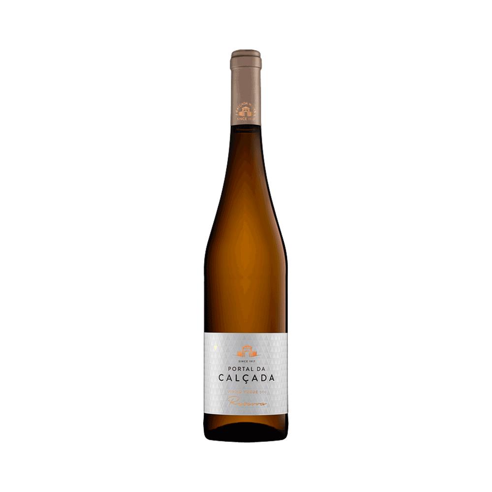 Portal da Calçada Reserva - Vinho Branco