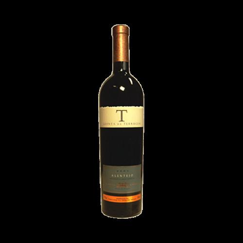 T da Terrugem - Rotwein
