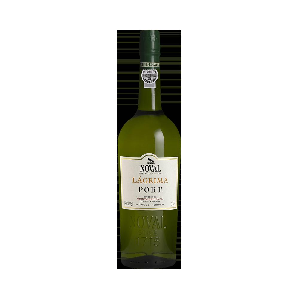 Vino di Oporto Noval Lágrima - Vino Liquoroso