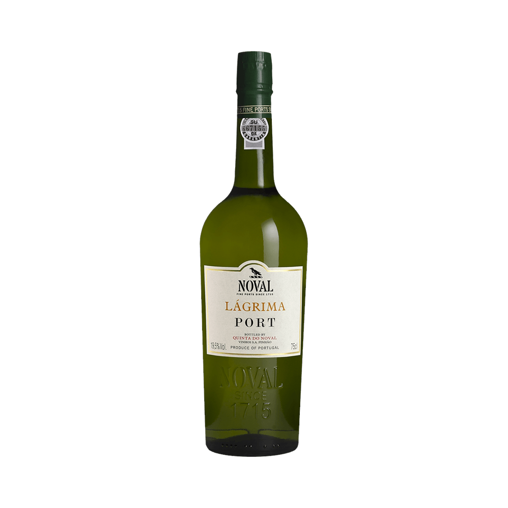 Vin de Porto Noval Lágrima Vin Fortifié