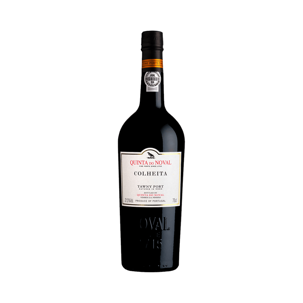 Port wine Quinta do Noval Colheita 2000 - Fortified Wine