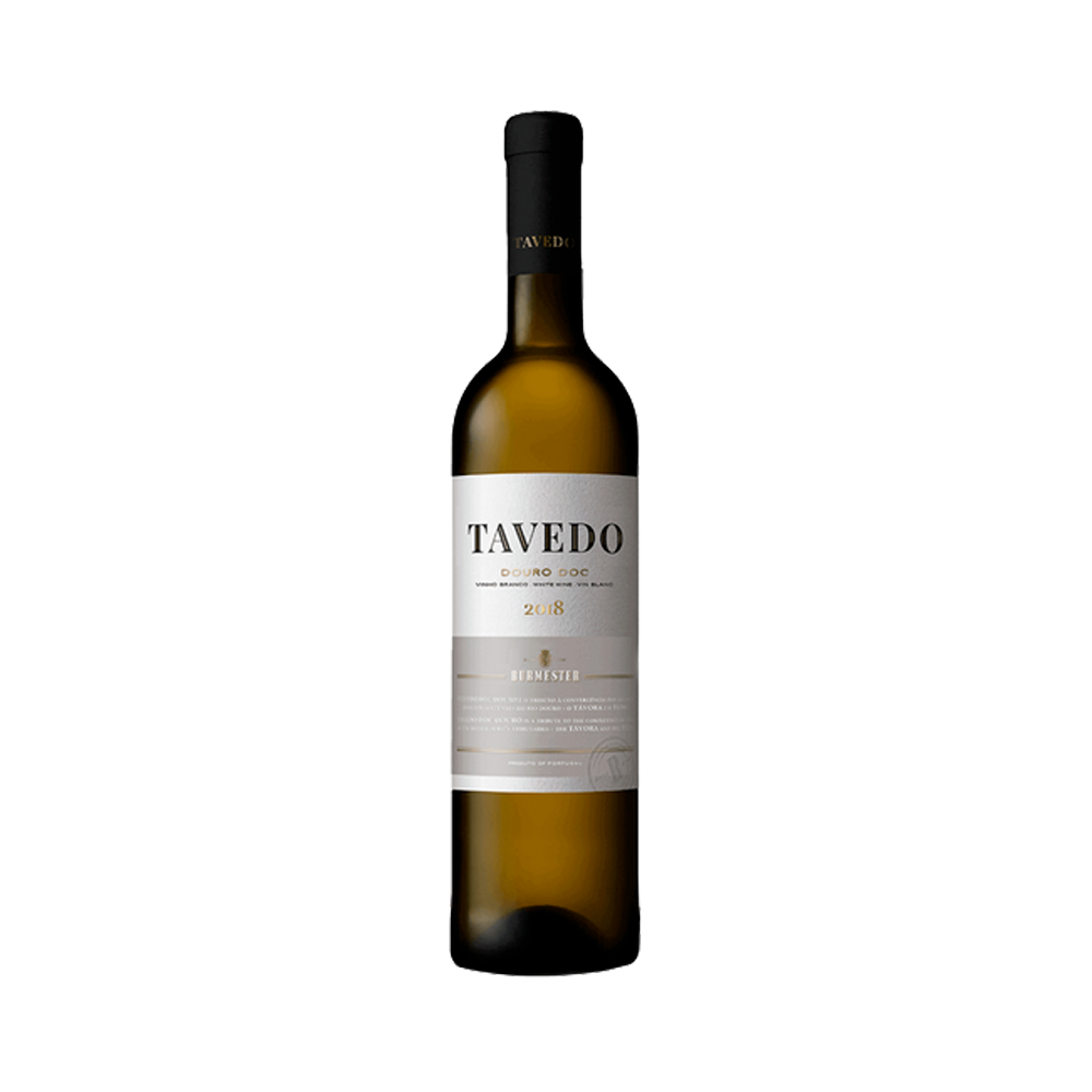 Tavedo - White Wine