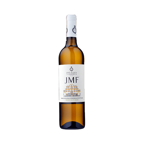 JMF - Weißwein