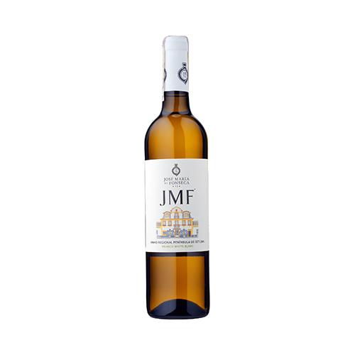 JMF - Vin Blanc