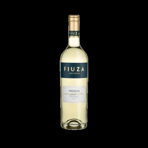 Fiuza Premium - White Wine