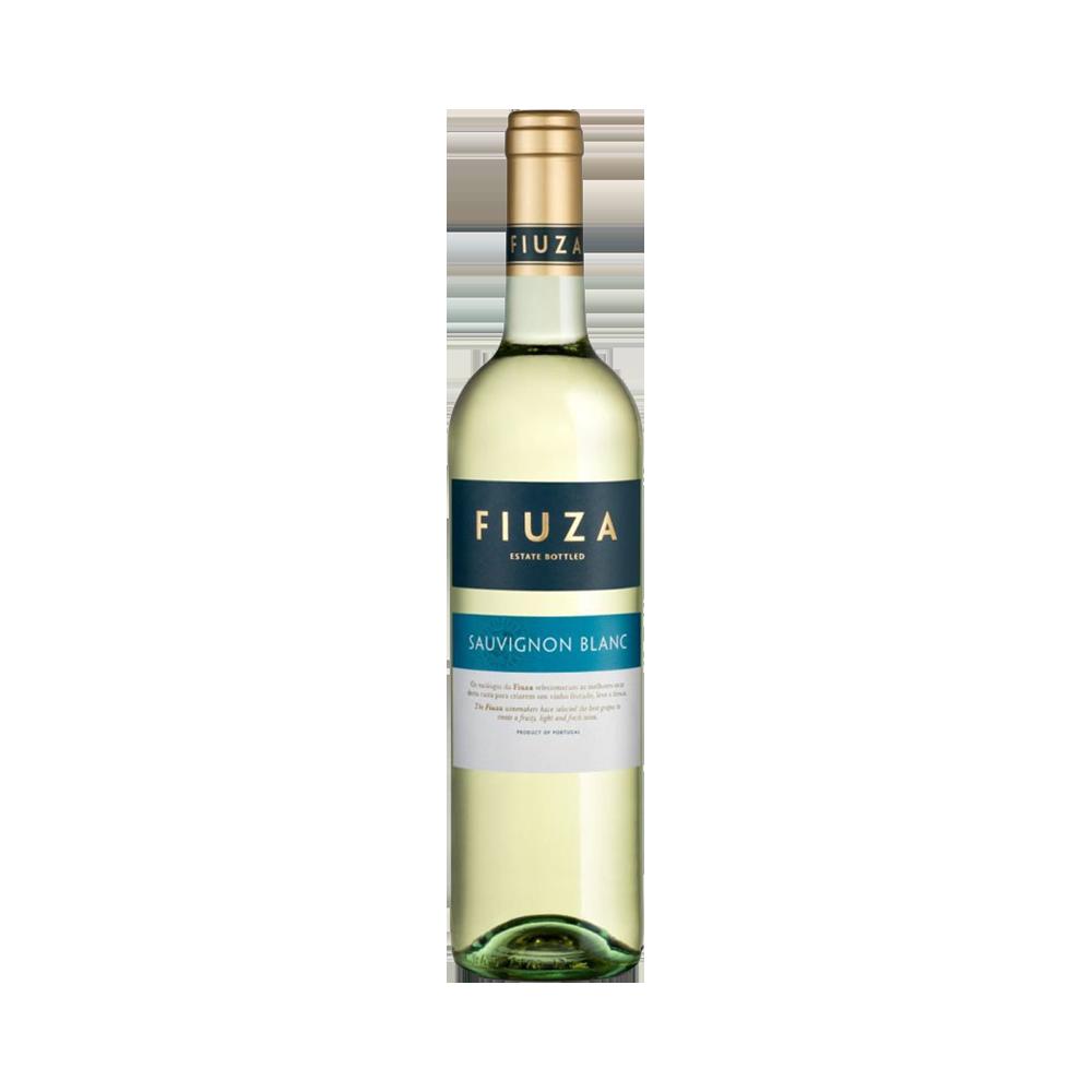 Fiuza Sauvignon Blanc Weißwein