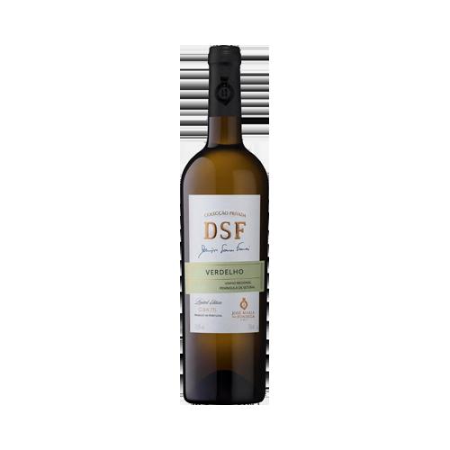 DSF Verdelho - Weißwein