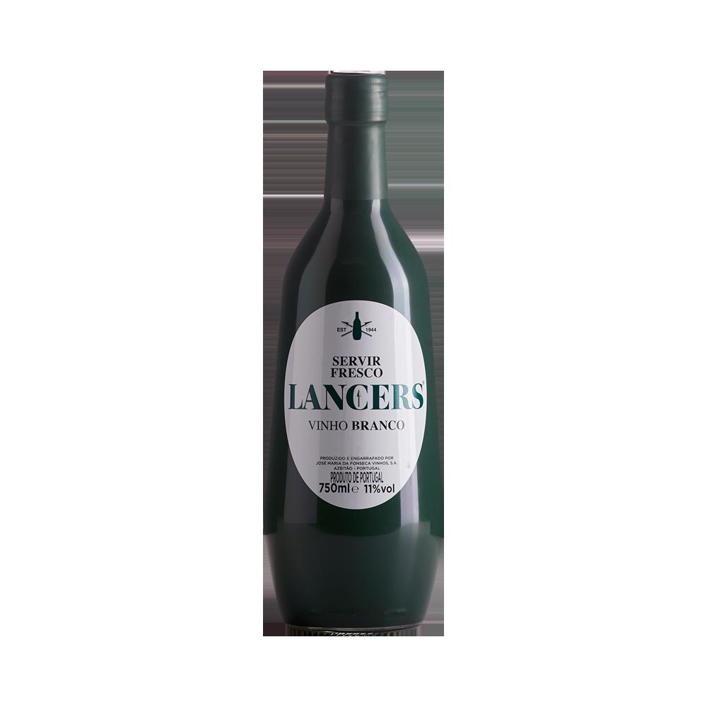 Lancers - Weißwein