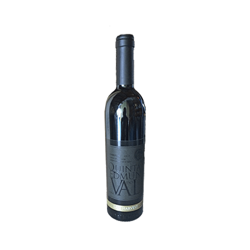 Quinta Edmun do Val Late Harvest - Vino Blanco