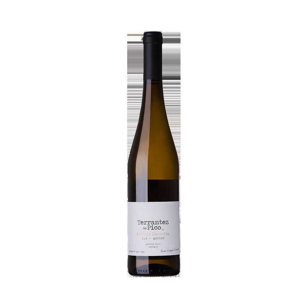 Terrantez do Pico - White Wine