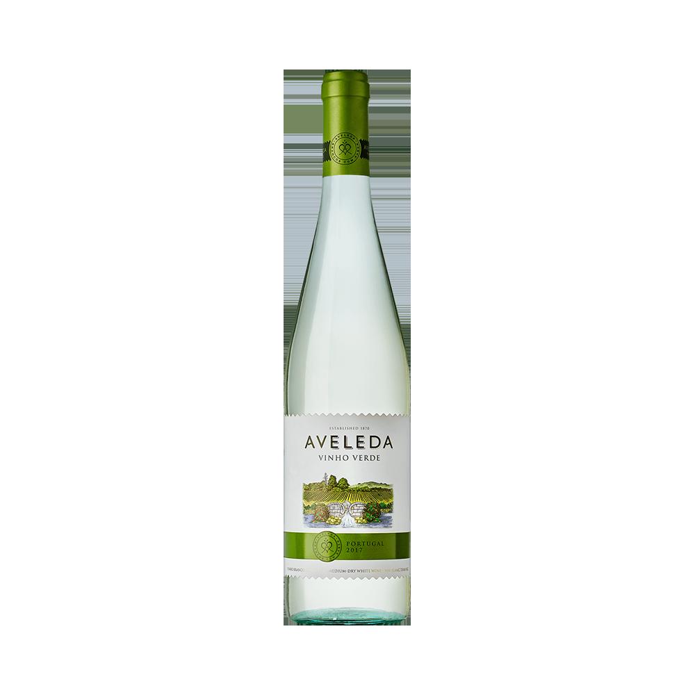 Aveleda Verde Vin Blanc