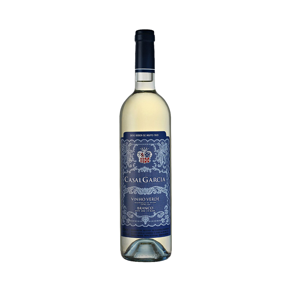 Casal Garcia - Vin Blanc