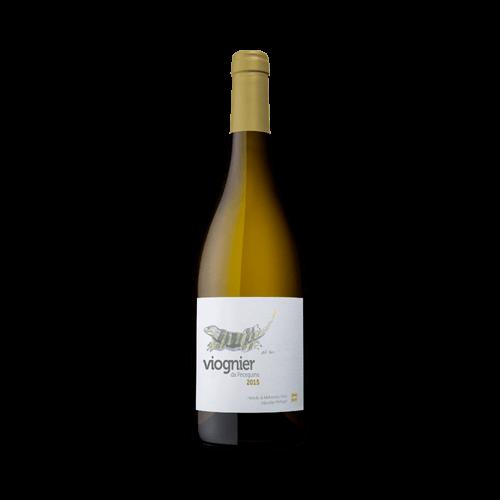 Viognier da Peceguina Weißwein