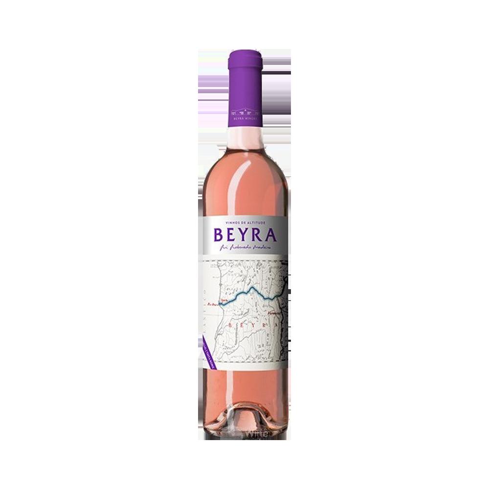 BEYRA Roséwein