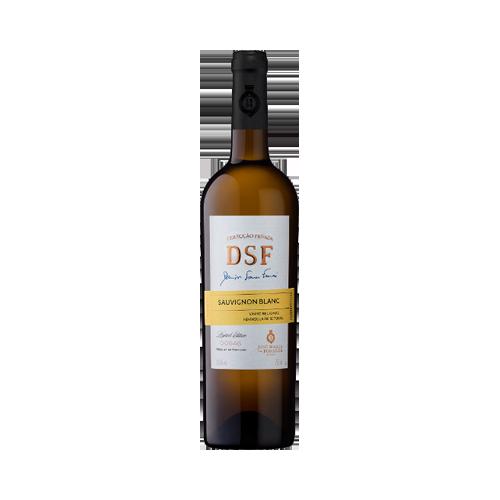 DSF Sauvignon Blanc - Weißwein