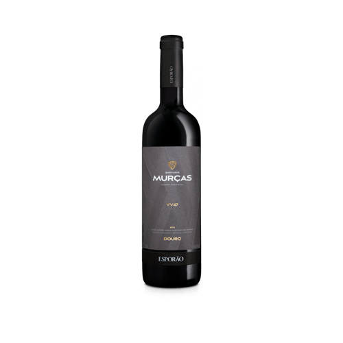 Quinta dos Murças VV47 - Red Wine