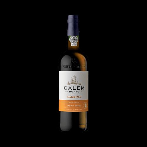 Portwein Calem Lagrima - Dessertwein