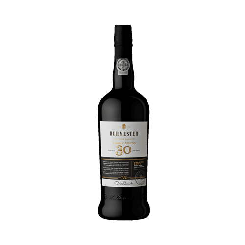 Port wine Burmester 30 years Fortified Wine