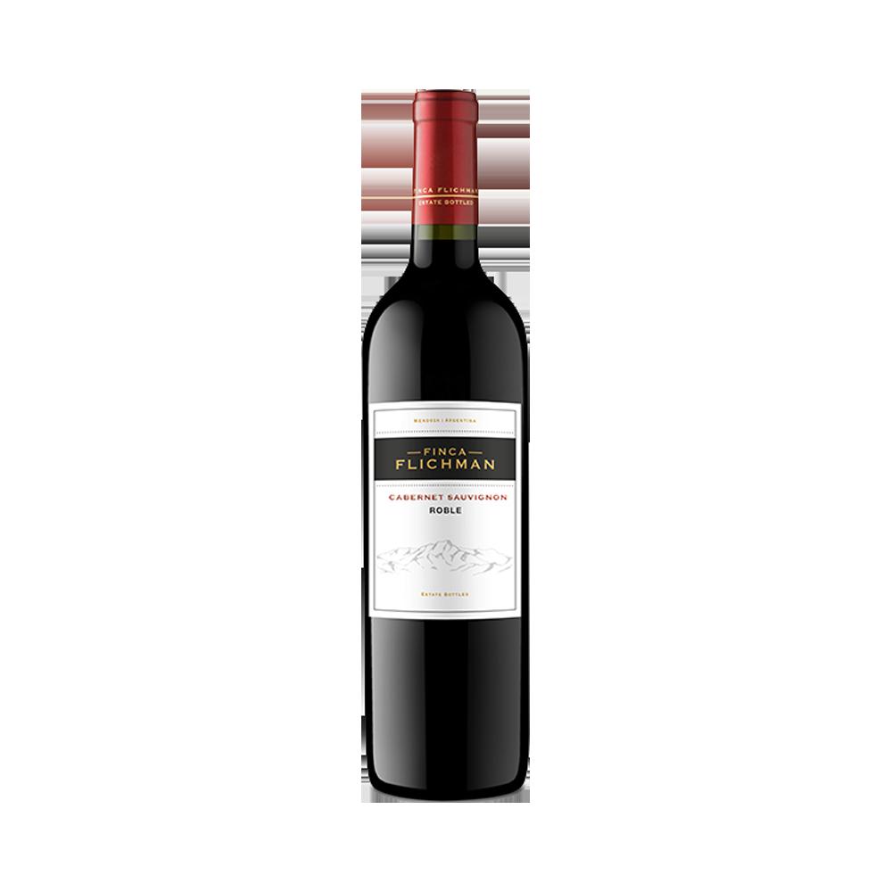 Finca Flichman Réserve Cabernet Sauvignon - Vin Rouge