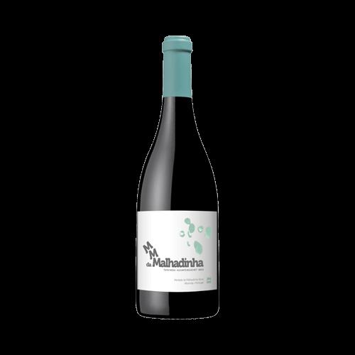 MM da Malhadinha - Red Wine