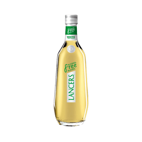 Lancers Branco Free - Vin Blanc